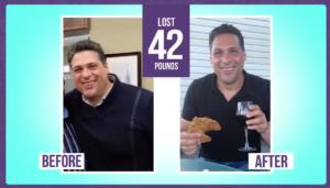 BioFit Amazing Weight Loss